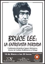 CARTEL BRUCE LEE.jpg