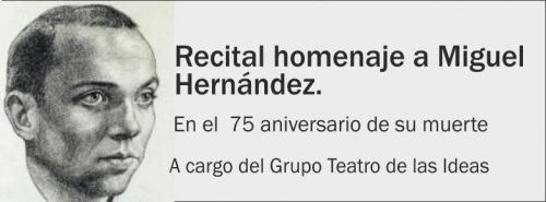 17-03-28_banner_fb_miguel_hernandez_439926144.jpg