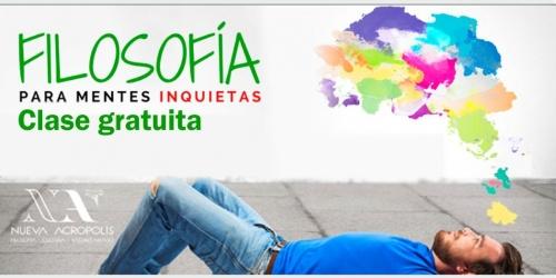 banner_eventbrite_1curso_mentes_inquietas__1__1541885392.jpg