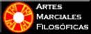 Instituto de Artes Marciales Filos�ficas Bodhidharma