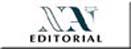 Editorial NA