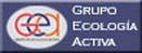 Grupo Ecología Activa
