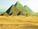 cEgiptologia.jpg