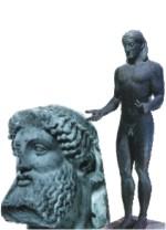 cMitologiaGriega.jpg