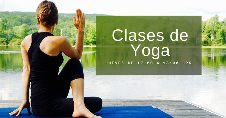 clases_yoga.jpg