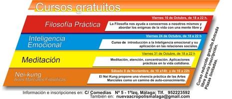 cursos2008.jpg