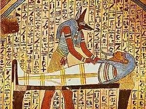 egipto11.jpg