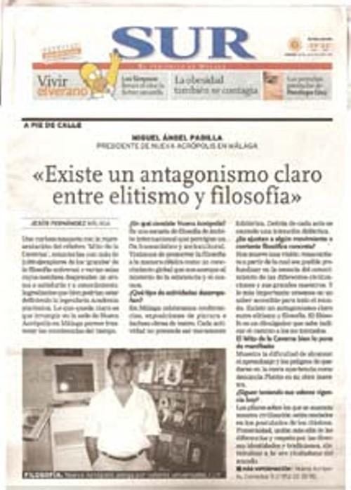 entrevistaSUR_prueba.jpg