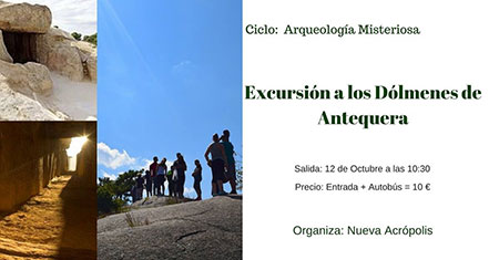 excursion_antequera_2017.jpg
