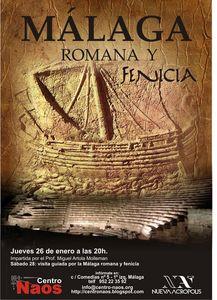 malaga romana fenicia-p.jpg