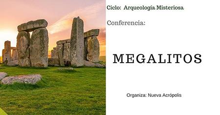 megalitos_malaga_2017.png