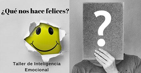 que_nos_hace_ser_felices.jpg