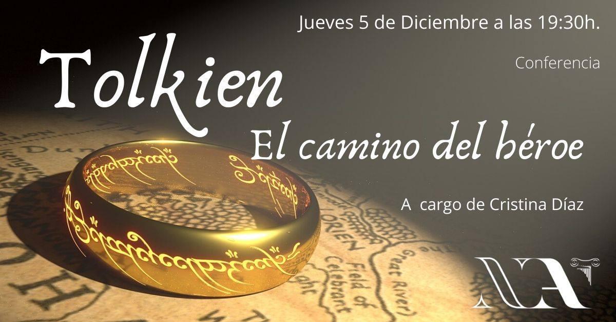 tolkien_el_camino_heroe.jpg